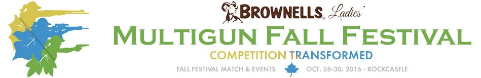 brownells-multigun-fall-festival