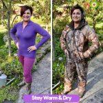 cerino-hunting-warm-dry