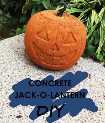 DIY-pumpkin-feature