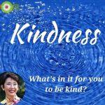 kindness-Vera-Koo