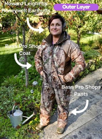 outer-layer-hunting-cerino-Hunting Season