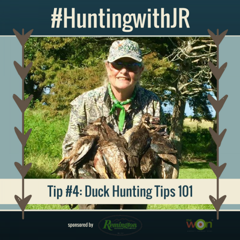 tip-4_-duck-hunting-tips-101