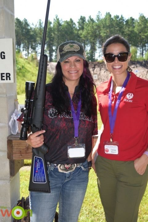 gwg-well-armed-women-ruger