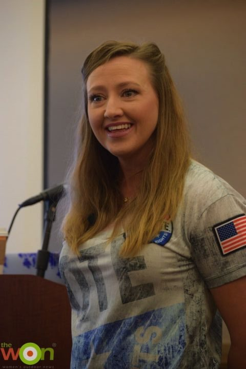 julie-golob-well-armed-women