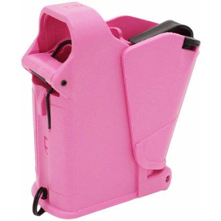 uplula-pink