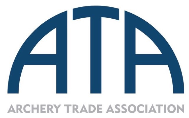 ata-archery-trade-association