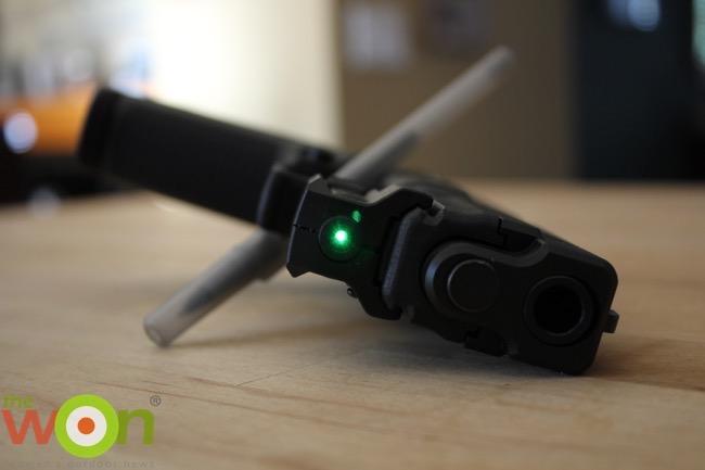 annette-laser-green