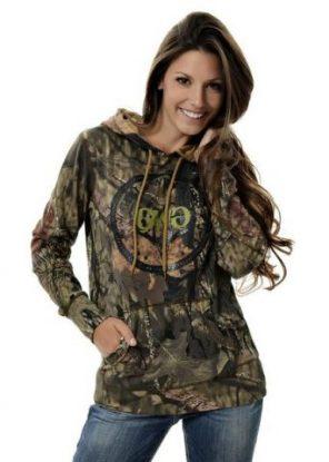 camo-hoodie-special-6863_grande