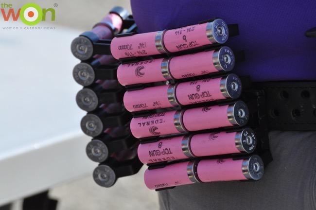 cerino-agag-pink-ammo