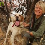 christine-cunningham-chukar-hunting