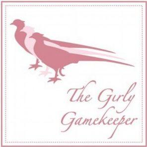 girly-gamekeeper-sadler