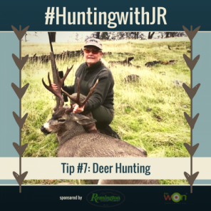 tip-7_-deer-hunting