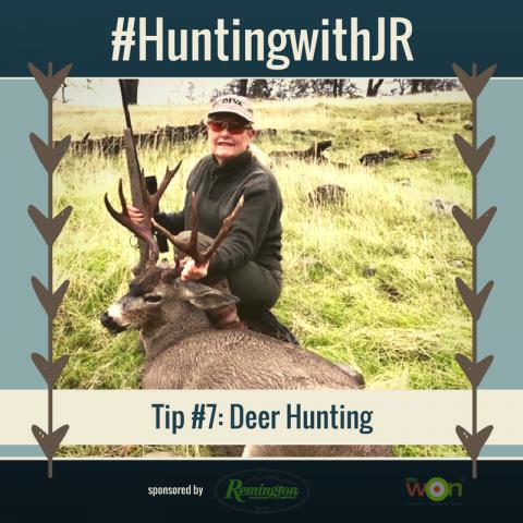 tip-7_-deer-hunting
