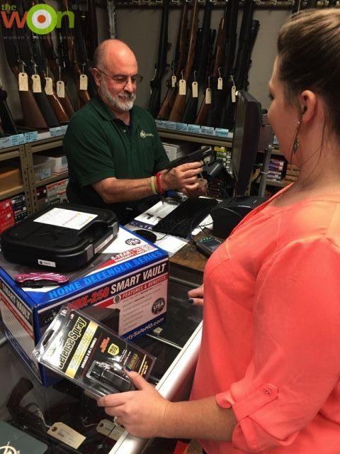 todd-gun-store-gift