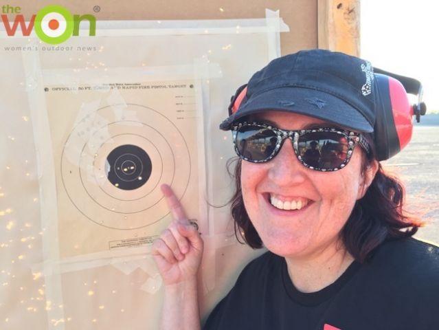 todd-target