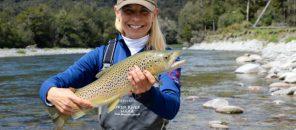 trout-fishing-seasons