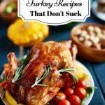 turkey-recipes