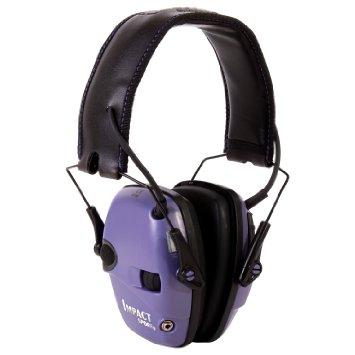howard-leight-impact-sport-purple-1