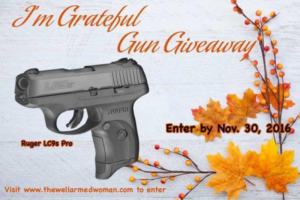 i-am-grateful-gun-giveawayweb3