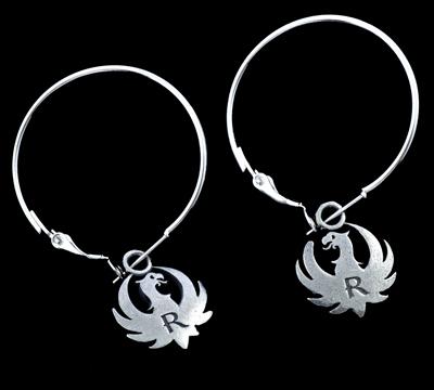 ruger-earrings