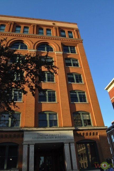 6th-floor-museum-dallas