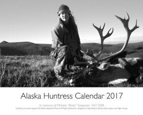 alaskan-huntress-calendar-2017