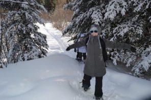 bow-snow-hike