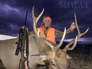 elk-hunting-montana-jessica