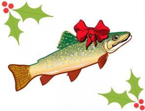 fish-gift