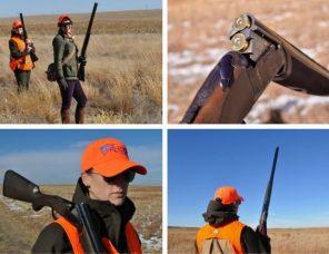 franchi-shotgun-hunt