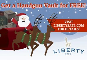 liberty-safe-christmas