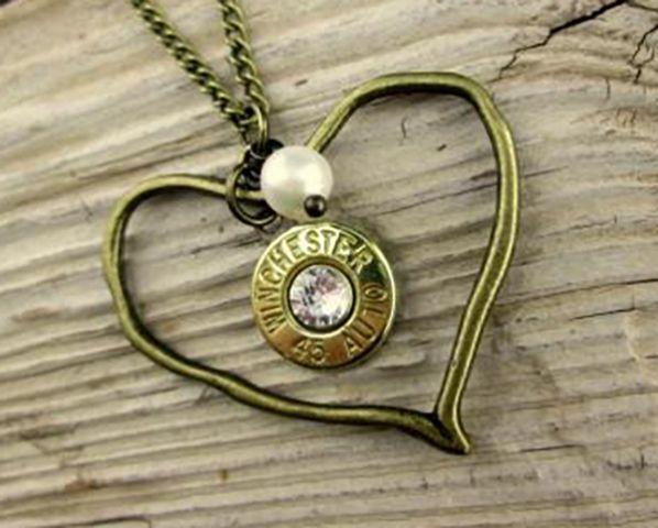 perfectly_imperfect_bronze_custom_bullet_heart_necklace_grande