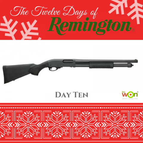 remington-day-10