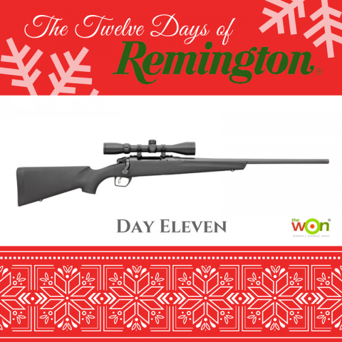 remington-day-11