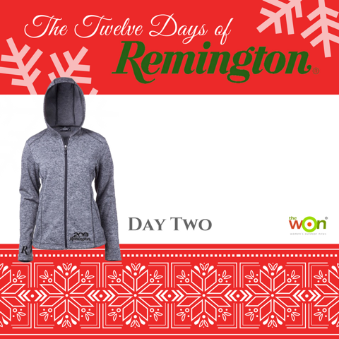 remington-day-2