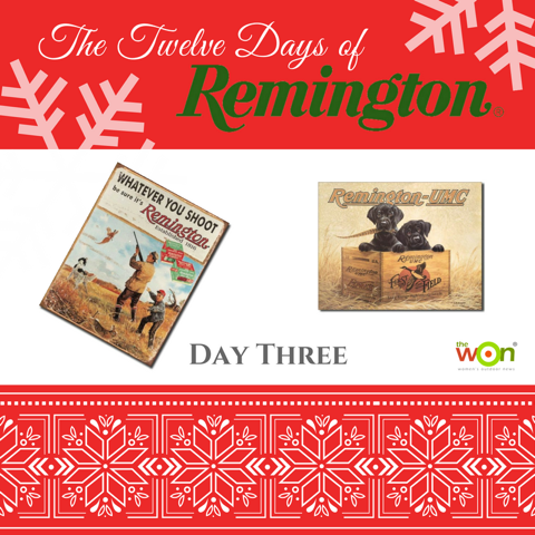 remington-day-3