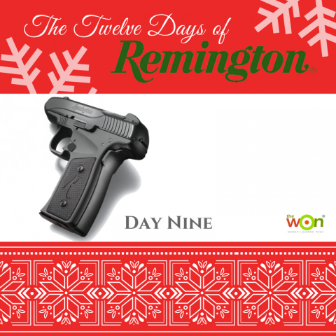 remington-day-9