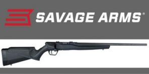 savage-arms-announcement