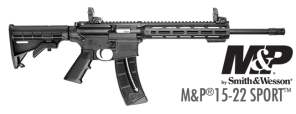 smith-wesson-m22