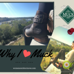 why-i-muck-copy