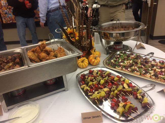 appetizer-cerino-kansas