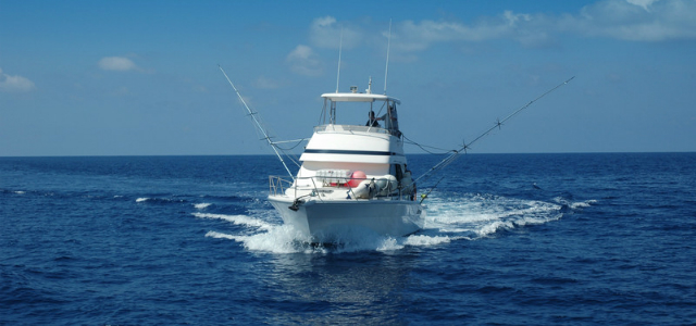 charter-trip-fishing-boat