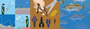 jig-fishing-header