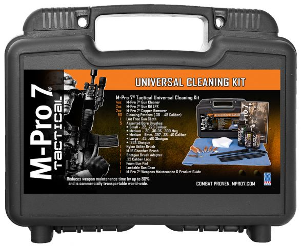 m-pro7_tactical_universal_cleaning_kit_box_070-1505
