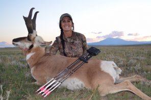 antelope-colorado-melissa-bachman