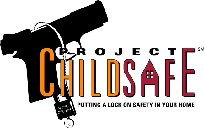 project childsafe story