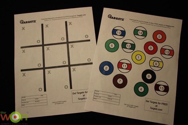 Doerr-Targets-Games
