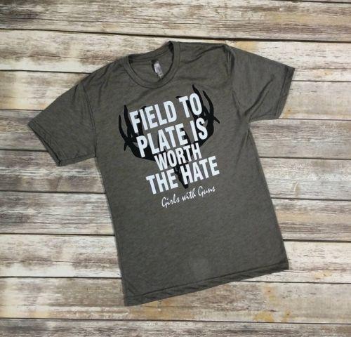 gwg-shirt-callie
