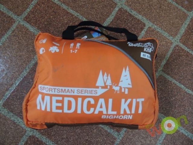 medical-kit-marjorie