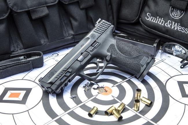 sw_m20_9_425_black-Pistol